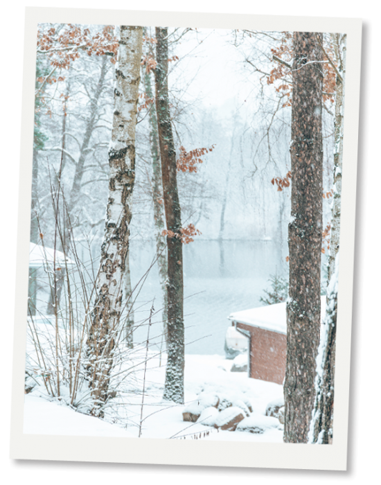 winter on the lake 07